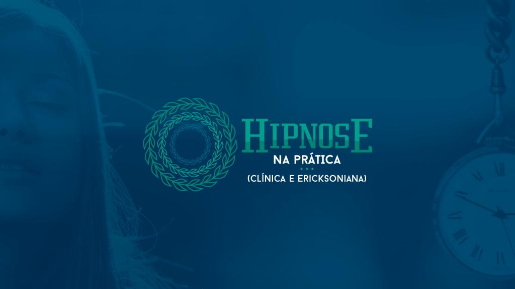 Hipnose na Prática