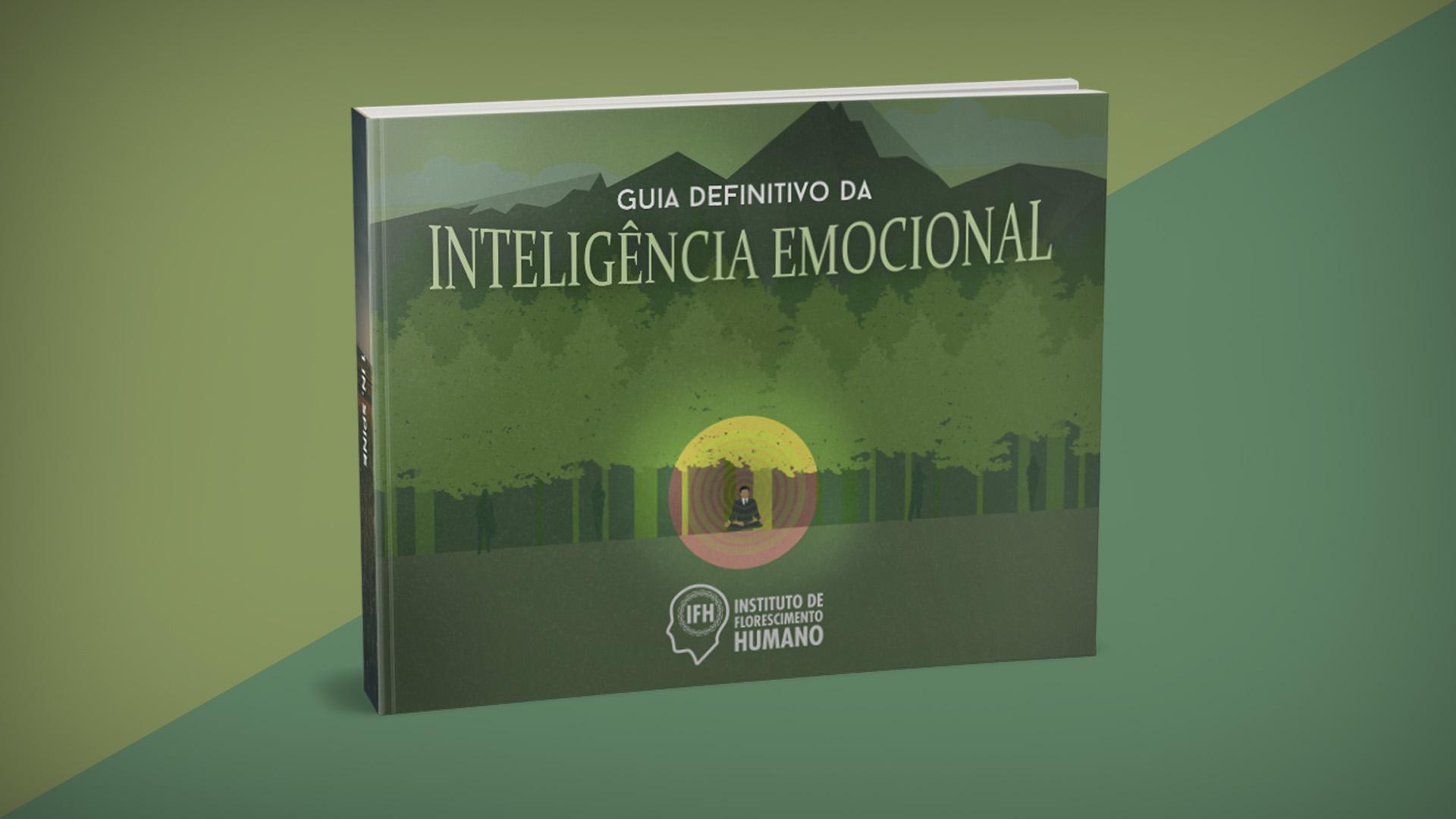IE eBook
