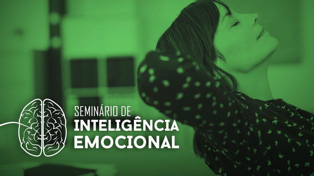 Seminário de Inteligência Emocional