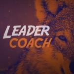 leader-coach