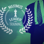 leader-training
