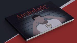 eBook Ansiedade