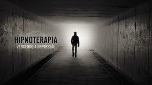 vencer a depressão