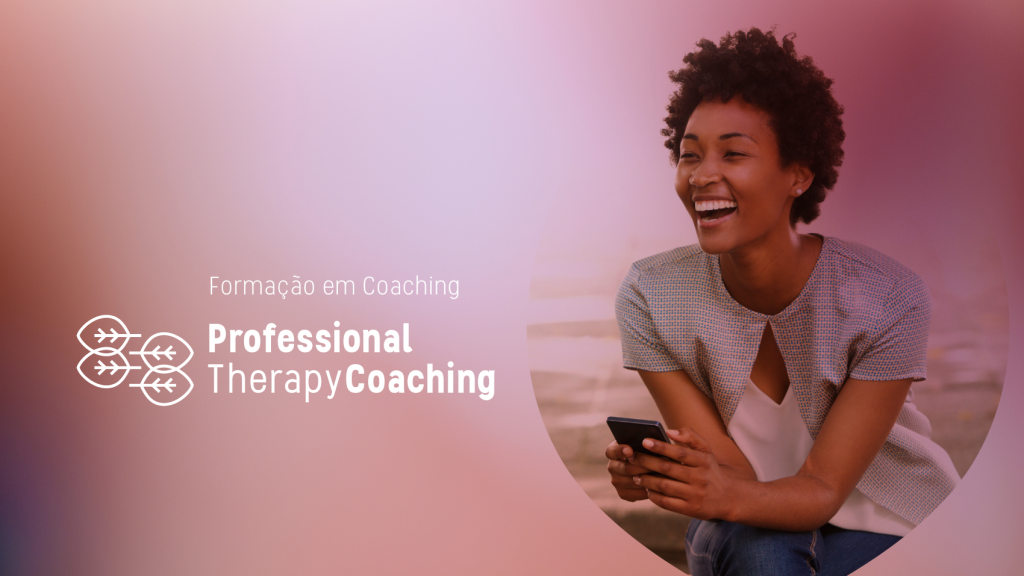 Professional Therapy Coaching