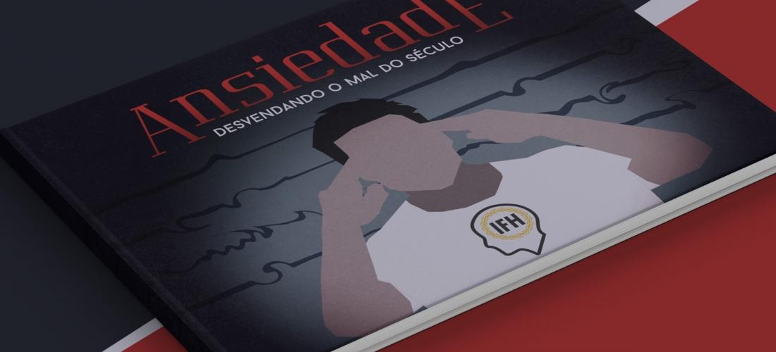 Ansiedade, Desvendando o mal do século